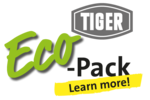 Eco Pack Learn more